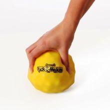 Medicinboll, 1 kg - Ø12 cm.