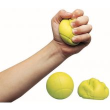 Terapiboll - Handtränare (Ø 6,5 cm)