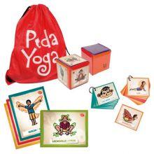 Yoga - Startset