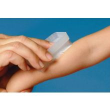 Sensorisk/Taktil borste