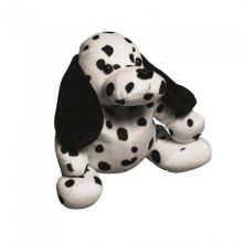 Lugnande terapihund - 907 g