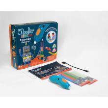 3Doodler Start | Grundset inkl. penna