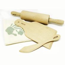 Ailefo modellera - Träverktyg