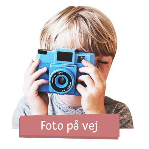 Sensorisk lek - Former & Färger - 9 delar