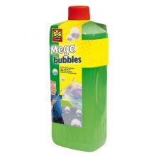 Såpbubblor Mega + XXL - Refill