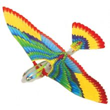 Flygande fågel 40 cm
