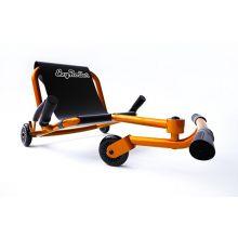 EzyRoller Classic - Orange
