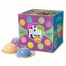PlayFoam 20-pack