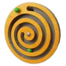 Kulbana - Spiral