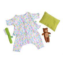 Rubens Kids tillbehör - Pyjamas