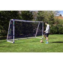 Fotbollsmål 366 x183 cm. Pro 7
