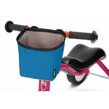 Gåcykel tillbehör - PUKY väska till styret LT3
