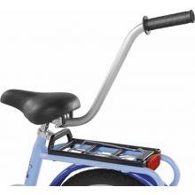 Tillbehör PUKY - Cykelträningsstång FLH
