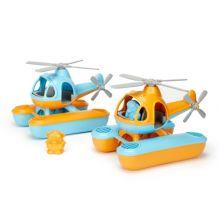 Badlek - Vattenhelikopter