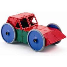 Polydron Bas tillbehör - Hjul