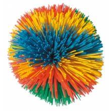 Boll - Pom Pom 10 cm
