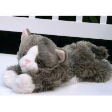 Joyk empatidocka - Katt