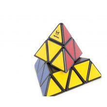 Logic Spel - Pyraminx