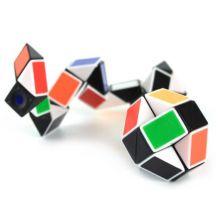 Magic Cube - Orm, 23 cm