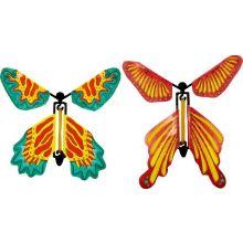 Magisk Fjäril, 1 st.