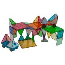 Magna-Tiles | Grand Prix 50 st.