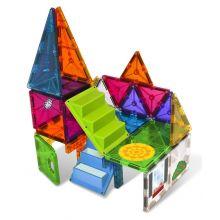 Magna-Tiles | Hus 28 st.