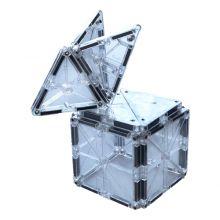 Magna-Tiles | Ice 16 st.