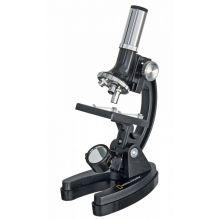 Mikroskop, Mono 300-1200x förstoring