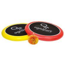 Ogo Sport - Bounce Discs, 2 st.