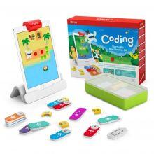 Osmo Coding - Starter kit