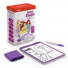 Osmo Kit Super Studio - Disneyprinsessor