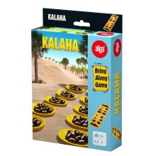 Resespel - Kalaha