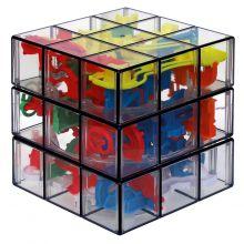 Rubiks Kub Perplexus, 3x3.