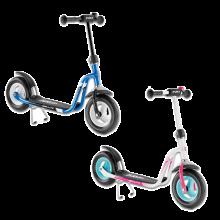 Sparkcykel - PUKY R 03