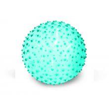 Känselboll See-Me - Blå 16 cm