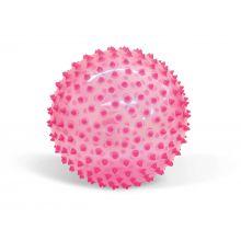 Känselboll See-Me - Rosa 16 cm