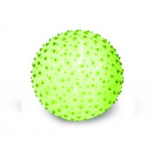 Känselboll See-Me - Grön 16 cm