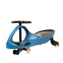 Swingcar - Mörkblå