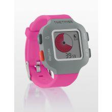 Time Timer Junior Armbandsur - Rosa