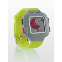 Time Timer Junior Armbandsur - Lime