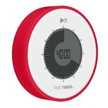 Time Timer Twist - Digital & magnetisk, 90 min.