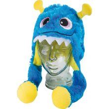 Utklädning - Monstermössa