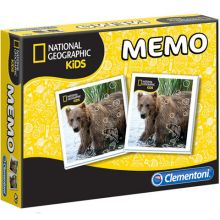 Memory - National Geographic