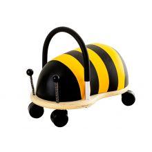 Wheely Bug Liten - Humla