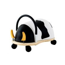 Wheely Bug Liten - Ko