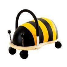 Wheely Bug Stor - Humla