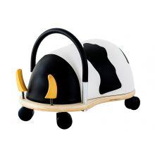 Wheely Bug Stor - Ko