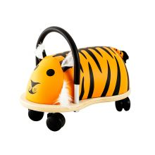 Wheely Bug Stor - Tiger