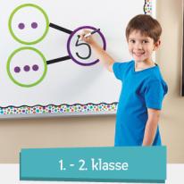 1-2:a klass