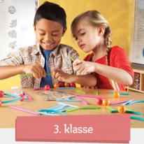 3:e Klass